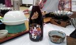 蒲萄のお酒.jpg
